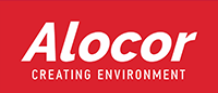 Alocor Shop